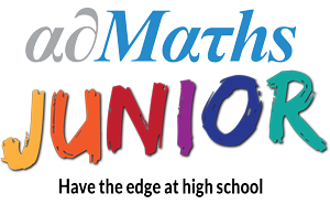 adMaths-JUNIOR-logo