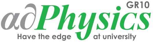 adMaths-AdPhysics-logo